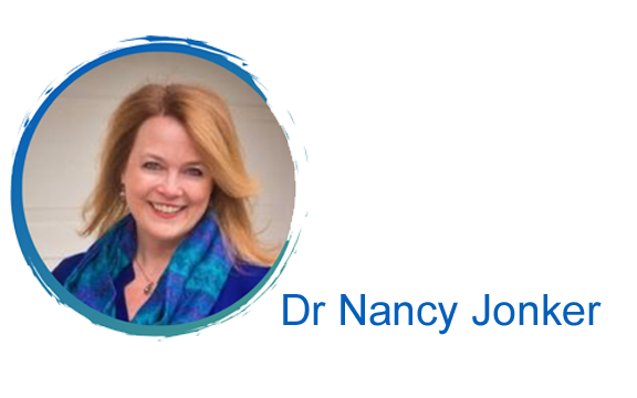 NancyJonker
